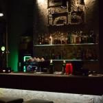 Sfantul Tus Bar – laborator de arta