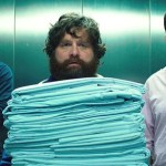 The Hangover Part III – Un film despre o mahmureala care n-a avut loc