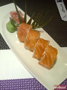 yoshi-sushi-bar1