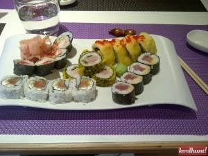 yoshi-sushi-bar5