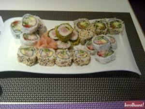 yoshi-sushi-bar7
