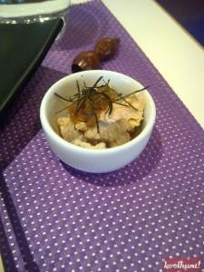 yoshi-sushi-bar9