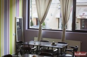 cafeneaua-hobby-cafe1