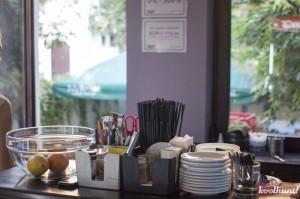 cafeneaua-hobby-cafe6