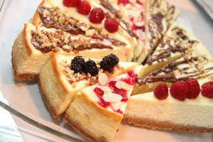 cheesecake-romania0