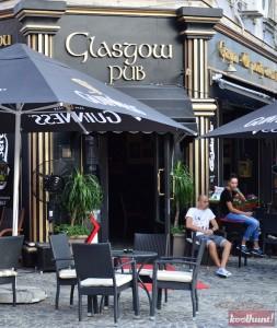 glasgow-pub1