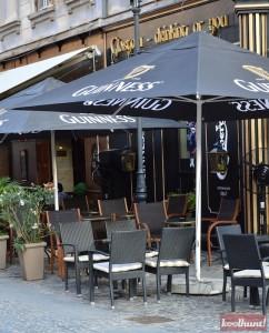 glasgow-pub2