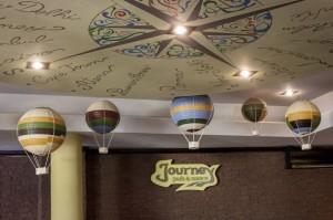 journey-pub10