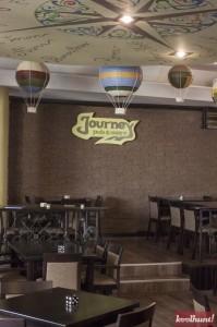journey-pub4