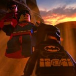 LEGO Batman: The Movie – DC Super Heroes Unite – Animatie Lego la fel de captivanta ca Avengers