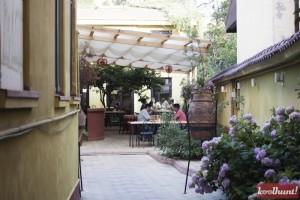 restaurant-chong-qing1