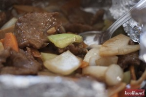 restaurant-chong-qing4