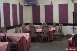 restaurant-chong-qing9