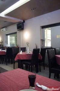 restaurant-tripoli11