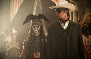 the-lone-ranger2