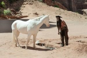 the-lone-ranger4