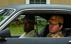 2-guns-denzel-washington2