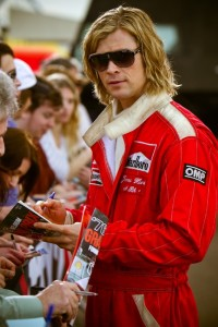 Rush-2013-chris-hemsworth1