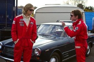 Rush-2013-chris-hemsworth2