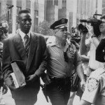 "Cinepolitica Extra Time: Lectii despre manipulare si documentarul ""The Central Park Five"" in premiera"