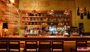 corks-cozy-bar1