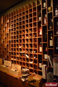 corks-cozy-bar3