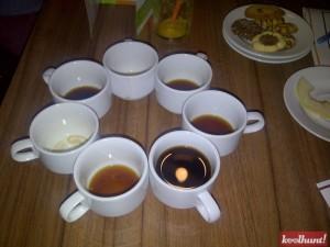 degustare-caffe-tabiet0