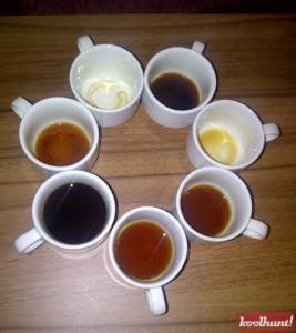 degustare-caffe-tabiet1