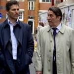 "Thriller-ul politic ""Closed Circuit"", in avanpremiera la Cinepolitica Extra Time"