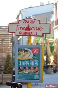 fire-club2