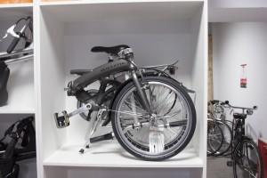 magazinul-biciclop11