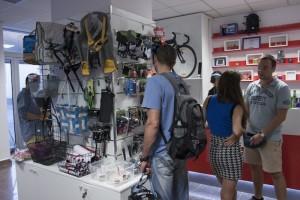 magazinul-biciclop15