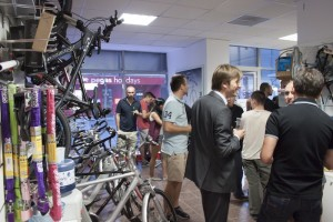 magazinul-biciclop16