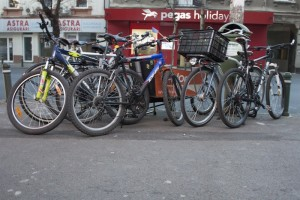 magazinul-biciclop20