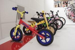 magazinul-biciclop4