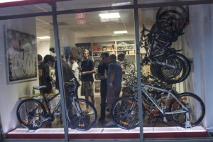magazinul-biciclop5