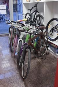magazinul-biciclop9