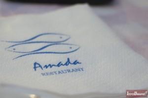 restaurant-amada15