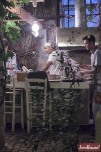 restaurant-amada9