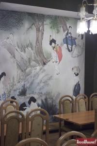 restaurant-coreean-seoul0