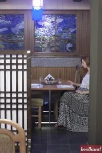 restaurant-coreean-seoul10