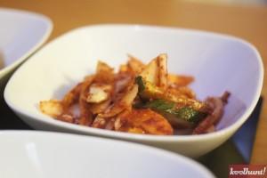 restaurant-coreean-seoul14