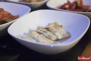 restaurant-coreean-seoul16