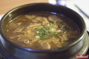 restaurant-coreean-seoul24