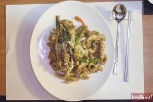 restaurant-coreean-seoul26