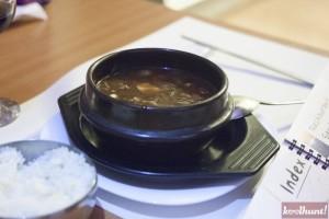 restaurant-coreean-seoul27