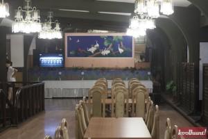 restaurant-coreean-seoul4
