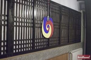 restaurant-coreean-seoul6