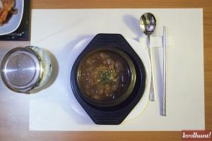 restaurant-coreean-seoul7
