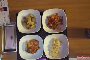 restaurant-coreean-seoul9